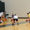 Eagle Basketball Academy 2011 019