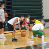 Eagle Basketball Academy 2011 012