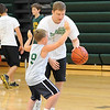 Eagle Basketball Academy 2011 013
