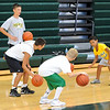Eagle Basketball Academy 2011 014