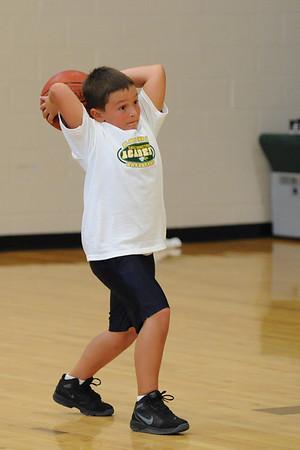 Eagle Basketball Academy 2011 015