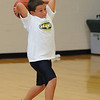 Eagle Basketball Academy 2011 015