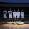 Basketball Media Day 015