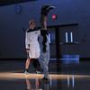 Basketball Media Day 011