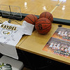 Basketball Media Day 002