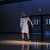 Basketball Media Day 010