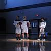 Basketball Media Day 012