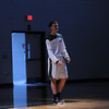 Basketball Media Day 013