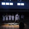 Basketball Media Day 016