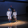 Basketball Media Day 019