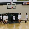 Boys Varsity Basketball - Boone 2011-2012 002