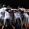 Boys Varsity Basketball - Boone 2011-2012 014
