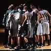 Boys Varsity Basketball - Boone 2011-2012 016
