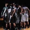 Boys Varsity Basketball - Boone 2011-2012 015
