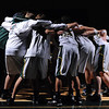Boys Varsity Basketball - Boone 2011-2012 013