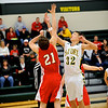 Boys Varsity Basketball - Boone 2011-2012 017