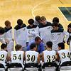 Boys Varsity Basketball - Boone 2011-2012 007