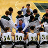 Boys Varsity Basketball - Boone 2011-2012 008
