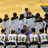 Boys Varsity Basketball - Boone 2011-2012 006