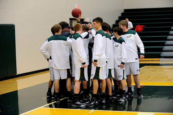 Boys Varsity Basketball - Boone 2011-2012 001