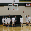 Boys Varsity Basketball - Boone 2011-2012 004
