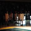 Boys Varsity Basketball - Boone 2011-2012 009