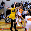 Boys Varsity Basketball - Carroll 2011-2012 013