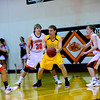 Boys Varsity Basketball - Carroll 2011-2012 025