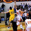 Boys Varsity Basketball - Carroll 2011-2012 012