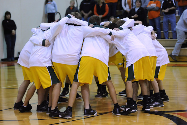 Boys Varsity Basketball - Carroll 2011-2012 005