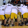 Boys Varsity Basketball - Carroll 2011-2012 005