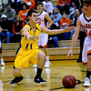 Boys Varsity Basketball - Carroll 2011-2012 027