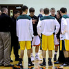 Boys Varsity Basketball - Carroll 2011-2012 001