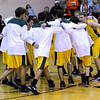 Boys Varsity Basketball - Carroll 2011-2012 004