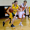 Boys Varsity Basketball - Carroll 2011-2012 040