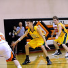 Boys Varsity Basketball - Carroll 2011-2012 021