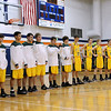 Boys Varsity Basketball @ Colfax 2011-2012 024