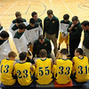 Boys Varsity Basketball @ Colfax 2011-2012 009