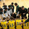 Boys Varsity Basketball @ Colfax 2011-2012 015