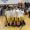 Boys Varsity Basketball @ Colfax 2011-2012 028