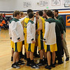 Boys Varsity Basketball @ Colfax 2011-2012 029