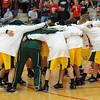 Boys Varsity Basketball @ DCG 2011 006