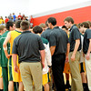 Boys Varsity Basketball @ DCG 2011 007