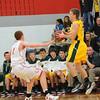 Boys Varsity Basketball @ DCG 2011 019