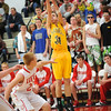 Boys Varsity Basketball @ DCG 2011 015