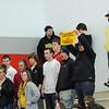 Boys Varsity Basketball @ DCG 2011 018