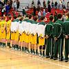 Boys Varsity BB Districts @ Ballard 2013 016