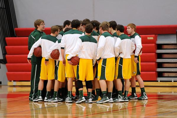 Boys Varsity BB Districts @ Ballard 2013 001