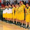 Boys Varsity BB Districts @ Ballard 2013 022