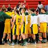 Boys Varsity BB Districts @ Ballard 2013 024